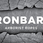 Ironbark Branch Lowering Ropes